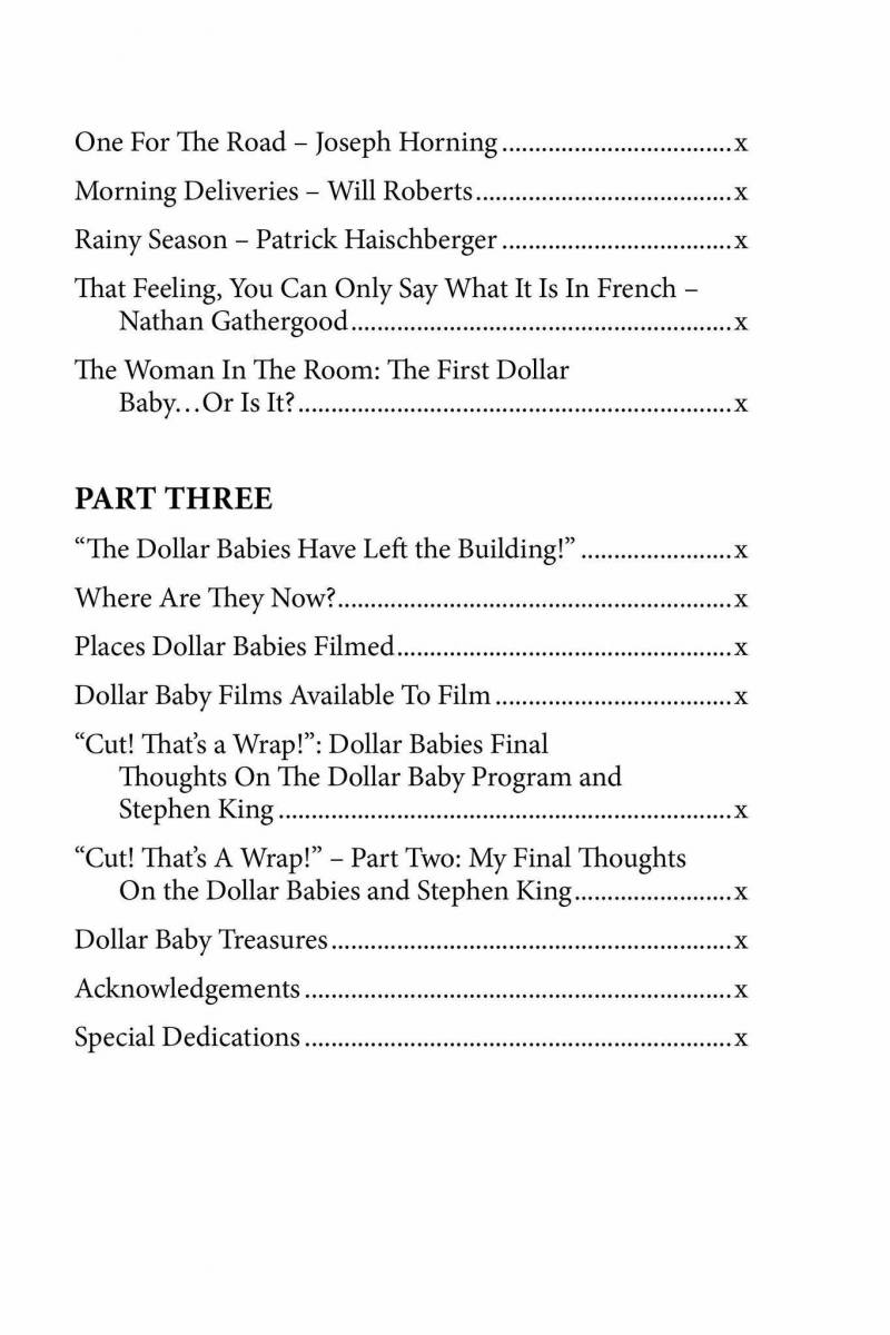 dollar-baby-Content-6