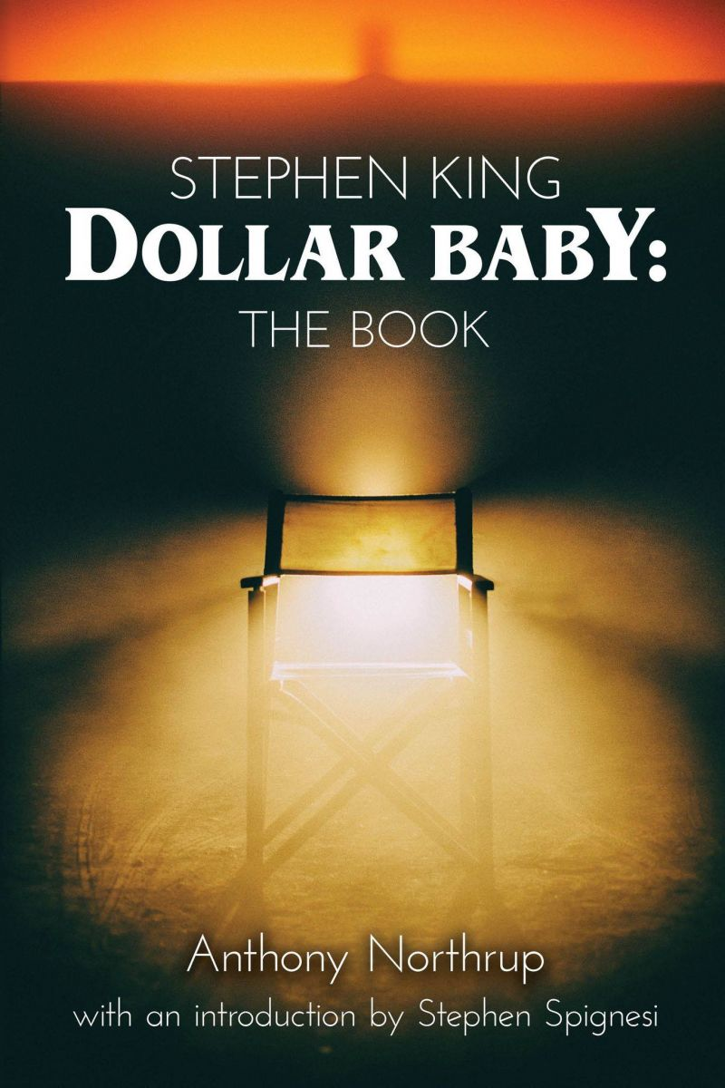 dollar-baby-front